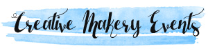 Makery Events